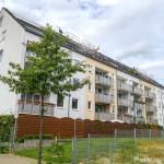 Herrmann-Loens06