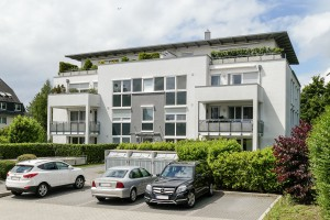bahnhofstrasse01