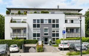 bahnhofstrasse02
