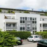 bahnhofstrasse03