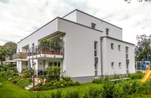 Hangelarer-Weg04
