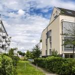 Hermann-Loens-Strasse02