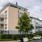 Hermann-Loens-Strasse04