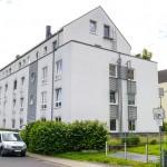Hermann-Loens-Strasse08