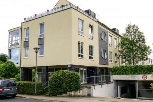 Hermann-Loens-Strasse09
