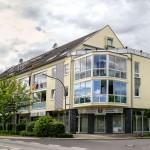 Hermann-Loens-Strasse10