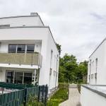 butenbergskamp-73-75_04